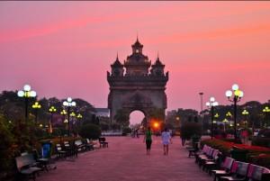 Vientiane 3 tuttolaos