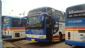 autobus internazionali 1 tuttolaos