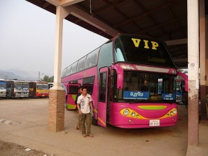 autobus nazionali laos 1 tuttolaos