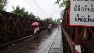laos clima tuttolaos