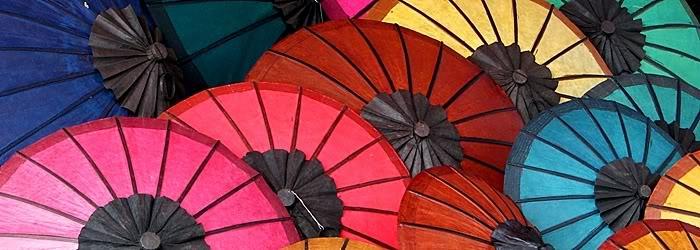 ombrelli 700 250
