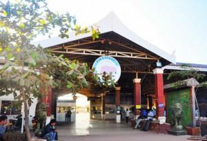 vientaine-southern-bus-terminal tuttolaos