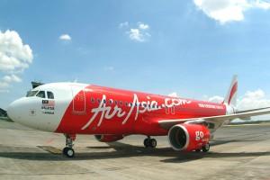 volare low cost per il laos tuttolaos
