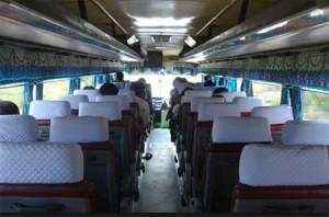autobus laos vietnam tuttolaos