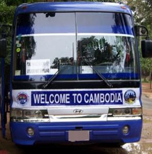 cambodia-bus tuttolaos