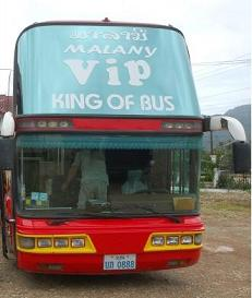 bus-vang-vieng-tuttolaos