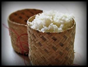 cibo laos 1 tuttolaos