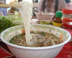 cibo laos 3 tuttolaos