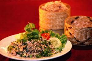 cibo laos 4 tuttolaos