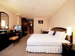 lao plaza hotel tuttolaos