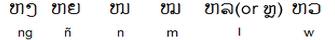 lingua lao 2 tuttolaos