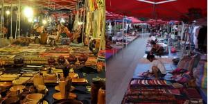 luang-prabang-nigth-market-tuttolaos