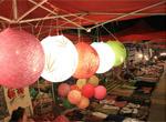 luang prabang nuight market tuttolaos