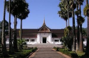 luang-prabang-royal-palace-tuttolaos