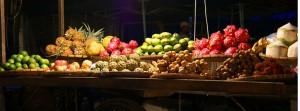 night market luang prabang tuttolaos