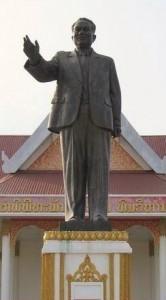 storia laos 2 tuttolaos