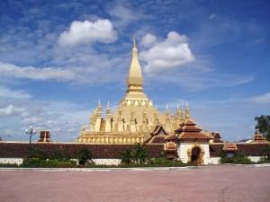 Pha That Luang 3 tuttolaos