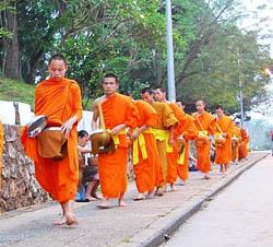 laos cultura 1 tuttolaos