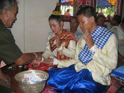 laos cultura 3 tuttolaos