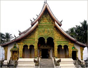 royal-palace-museum-haw-prabang-laos-tuttolaos