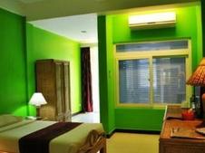 day inn hotel vientiane tuttolaos