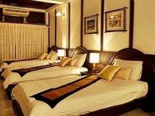 new lao paris hotel vientiane tuttolaos