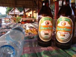 beer lao laos tuttolaos 3