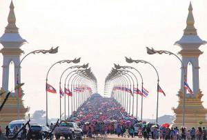 thailandia laos colpi di stato frontiere tuttolaos 1