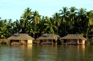 laos 4000 isole 1 tuttolaos