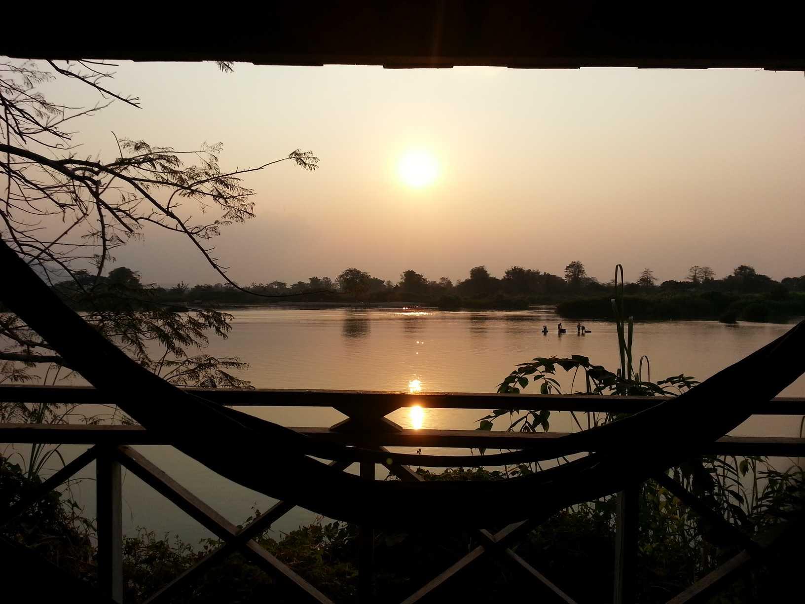 Tra Laos e Cambogia: le 4000 isole