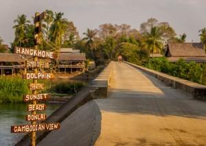 laos 4000 isole 5 tuttolaos