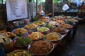 5 motivi viaggio in laos 1 tuttolaos