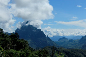 5 motivi viaggio in laos 2 tuttolaos