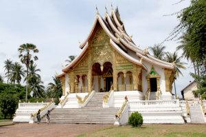 5 motivi viaggio in laos 4 tuttolaos