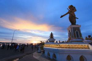 5 motivi viaggio in laos 5 tuttolaos