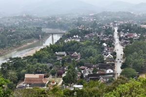 laos mekong 1 idea viaggio tuttolaos