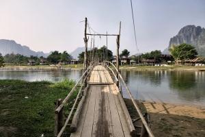 laos mekong 2 idea viaggio tuttolaos