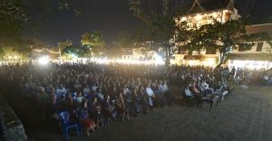 luang prabang film festival 3 tuttolaos