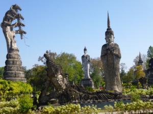 buddha park 2 tuttolaos