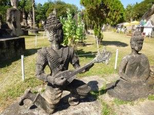 buddha park 3 tuttolaos