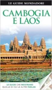 cambogia e laos mondadori tuttolaos