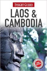 laos e cambogia indight guides tuttolas
