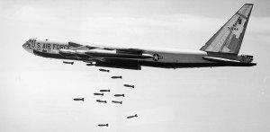 laos guerra americana tuttolaos