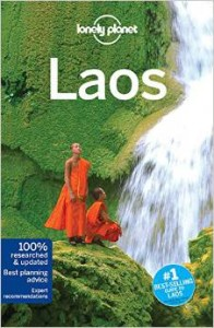 lonely planet laos tuttolaos