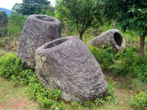 piana delle giare laos tuttolaos