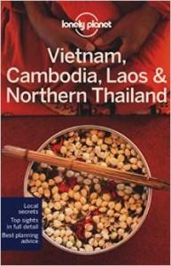 vetnam laos nord thai cambogia tuttolaos