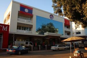 banche laos 2 tuttolaos