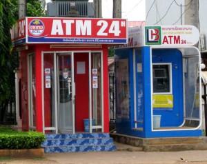 banche laos 3 tuttolaos