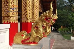 turista viaggio in laos 4