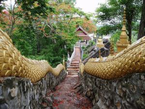 turista viaggio in laos 5